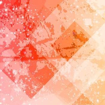 abstract glittering celebration background - vector gratuit #134266